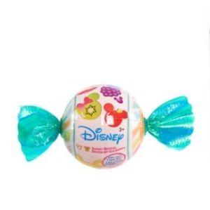 Disney Sweet Reveal Mystery Plush new